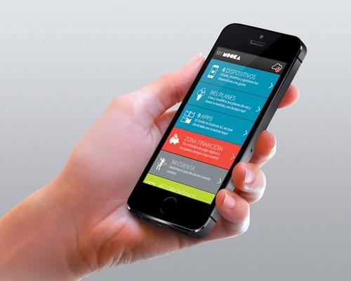 mooka-app-mockup