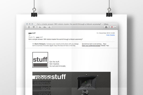 stuff_redesign_feature