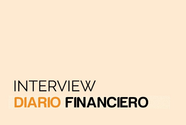 interview_diario_financiero