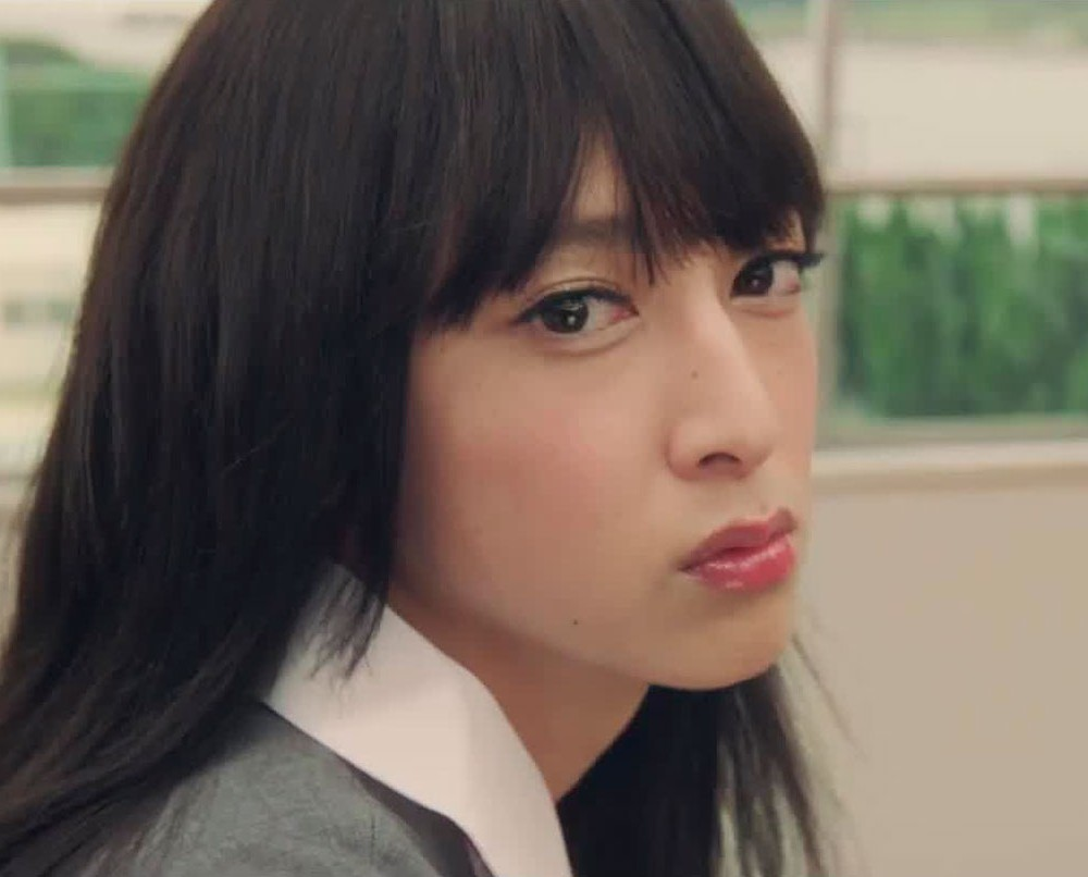 shiseido-high-school-girl-feature2